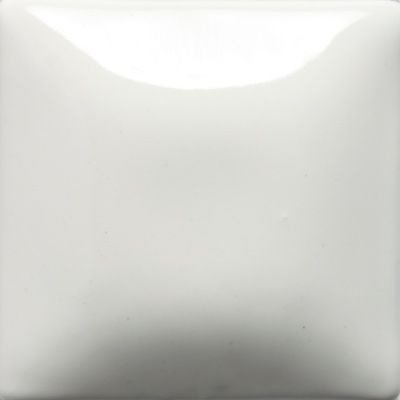 Cotton_Tail_4f1da95d83bb7