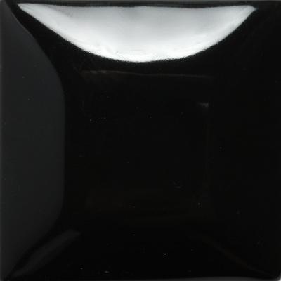 Tuxedo_4f1db8b043cfd