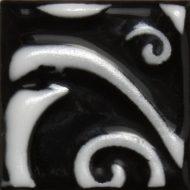 Sculpting_Medium_501ae1e225833